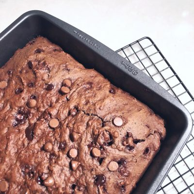 Black bean chocolate cake healthy weight loss meal plan