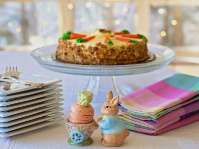 easter candy treats control indulge